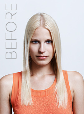 Great Lengths foto voor