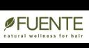 Logo van het hoogwaardige merk Fuente