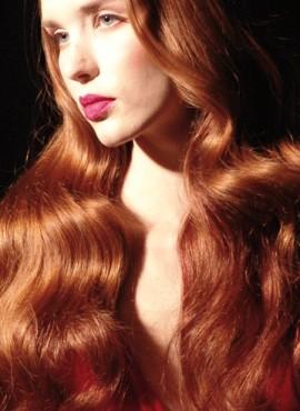 De haarstrengen van Great Lenghts hebben veel voordelen